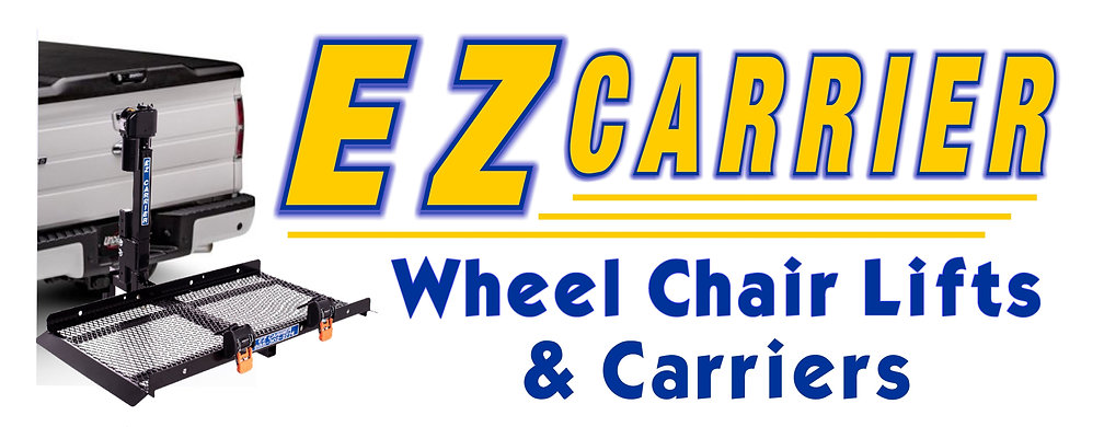 EZ CARRIER - New Sign 2.jpg