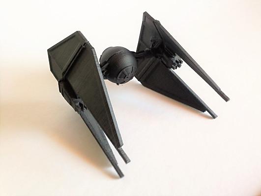 Miniaturas Star Wars