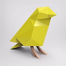 Digital - OriBird
