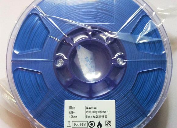 ABS Colorplus / Azul / 1Kg / 1.75mm
