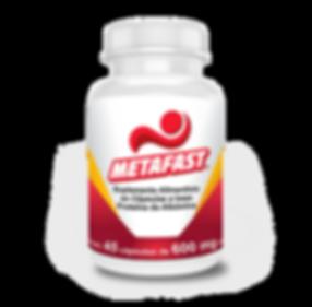 metafast_proteina.png