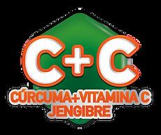 c+c_LOGO.png