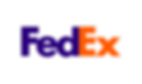 fedex-logo.png
