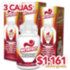 3-CAJAS.jpg