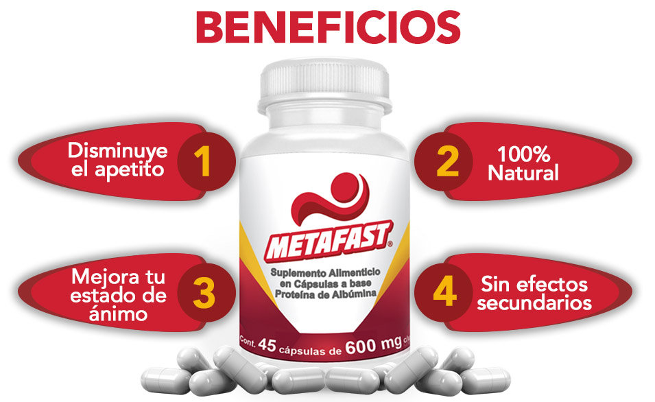 beneficios_metafast_colacion.jpg