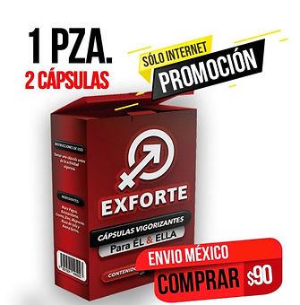 EXFORTE1.jpg