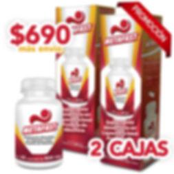 2-CAJAS (1).jpg