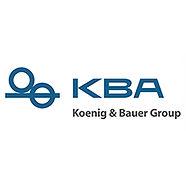 kba logo.jpg