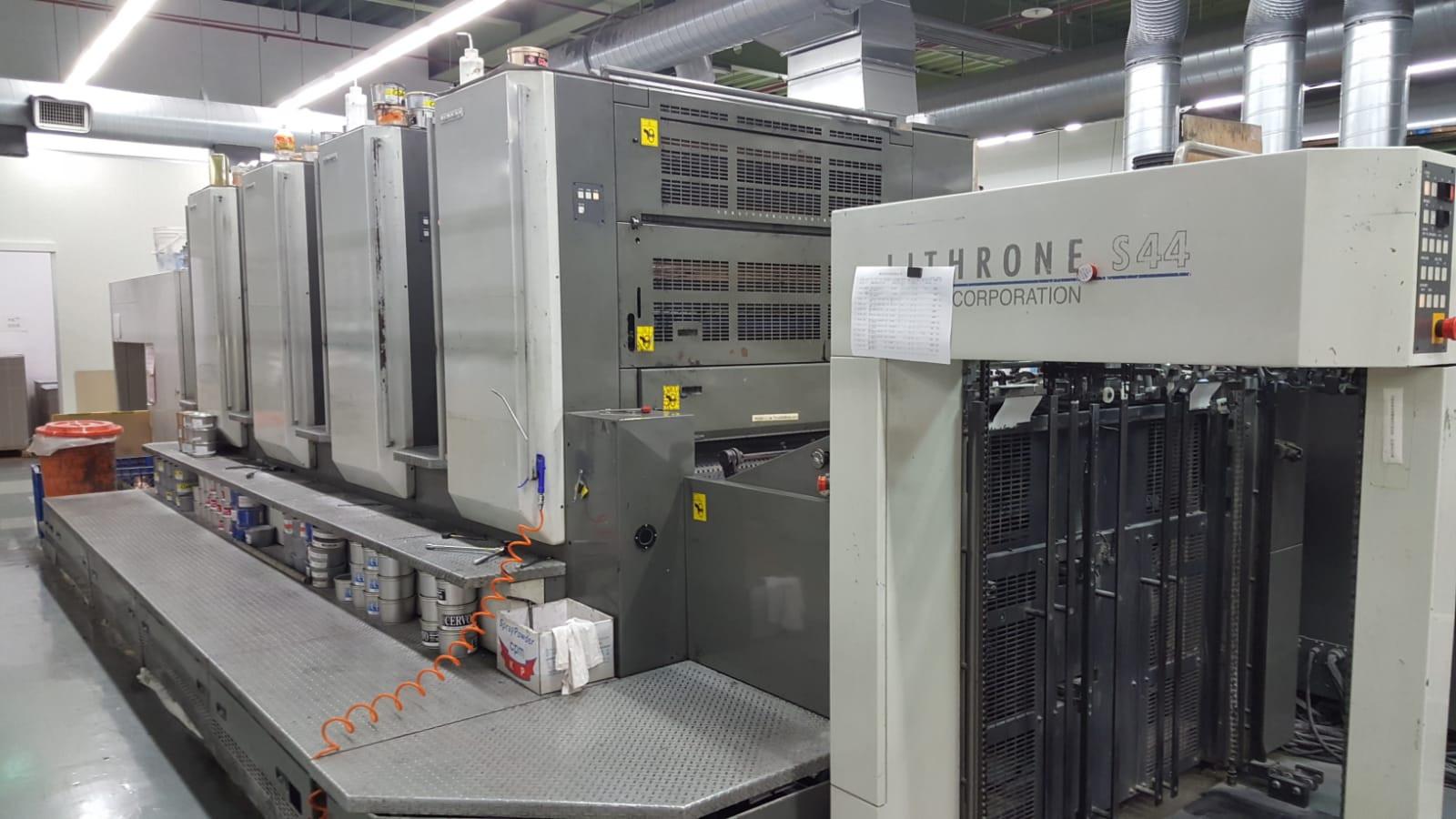 2008 Komori LS444 (2).jpg