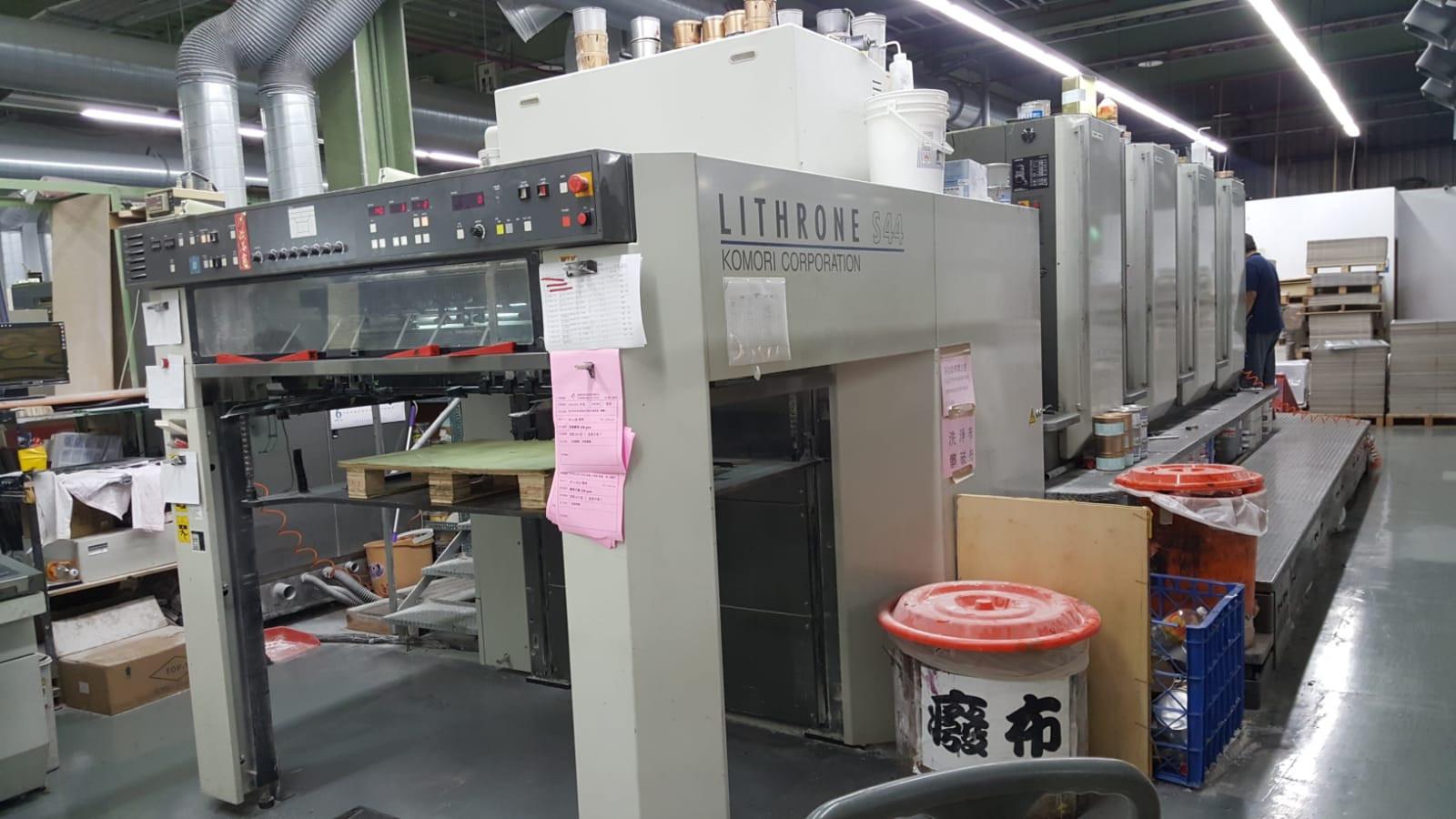 2008 Komori LS444 (1).jpg