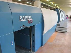 2007 KBA RA105-8+LX (4).jpg