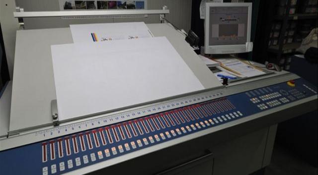 2007 KBA RA105-8+LX (1).jpg
