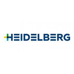 heidelberg-logo-300x128.jpg
