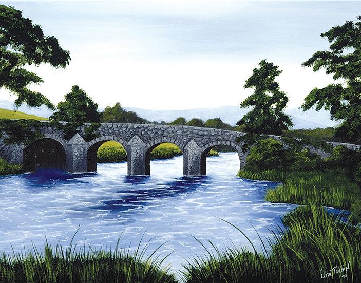 Inver Bridge