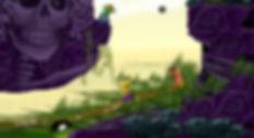 gd_game_c2_1.jpg