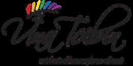 una_toibin_logo_2021_525px_edited_edited
