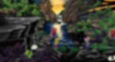 gd_game_c3a.jpg