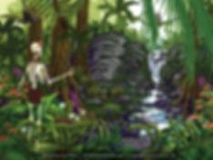 GD_HO_rainforest.jpg