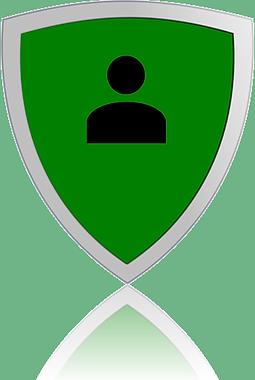 PrivacyPic.png