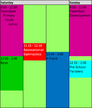 Timetable0920b.png