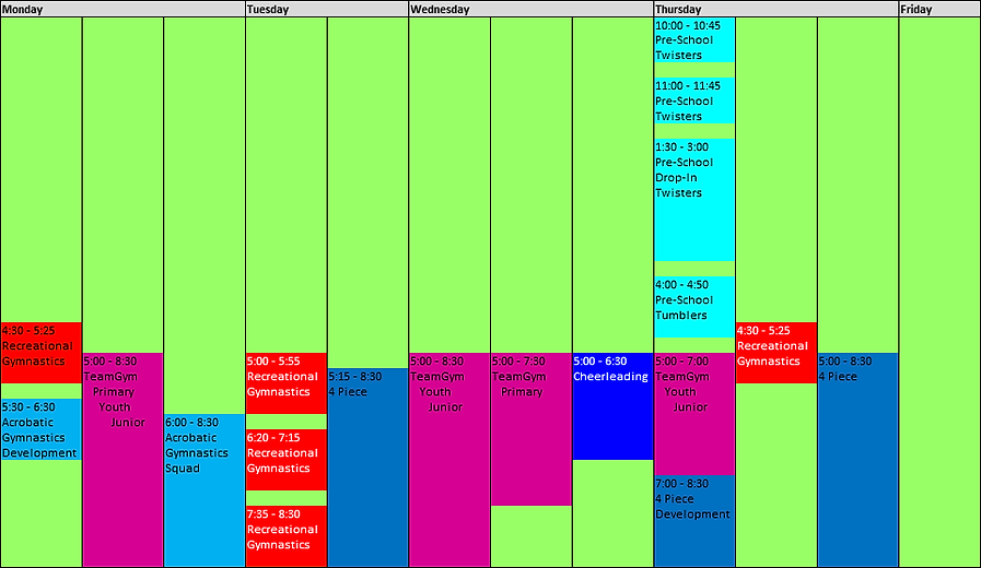 Timetable0920a.png
