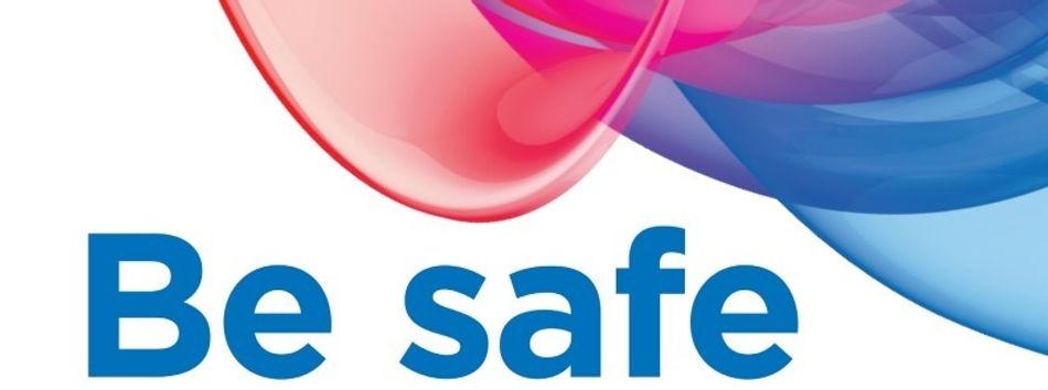 BeSafe1.jpg