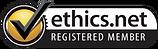La Rae Banks at National Ethic Association (NEA)