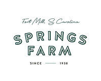 Springs-Farm-Logo-Primary-2-color.jpg