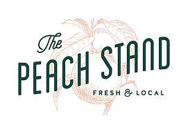 The-Peach-Stand-Logo-Primary.jpg