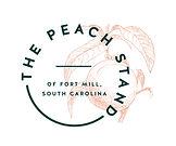 The-Peach-Stand-Emblem-1-1.jpg