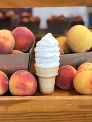 peach cone.jpg