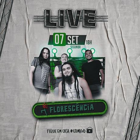 Live Fluorescencia 07.09.20.jpg