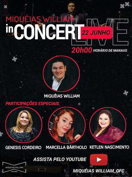 Concert Live 22.06.20.jpg