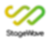 LOGO STAGEWAVE (1).png