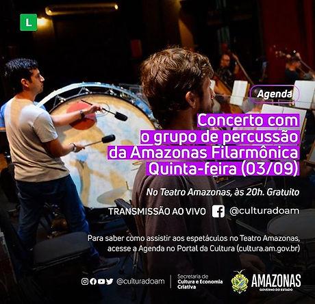 Concerto 03.09.20.jpg