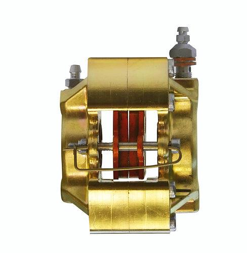 FMG.0363S