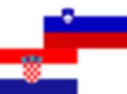 Slovenia Croazia.png