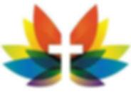 UBC Logo.jpeg