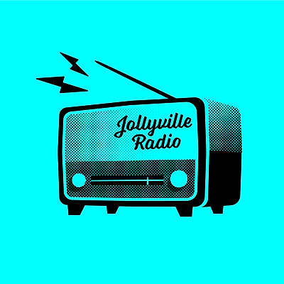 Jollyville Radio Cyan.png