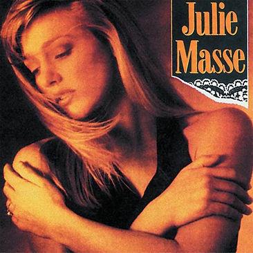 JulieMasse.jpg