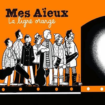 MESAIEUX-LALIGNEORANGE.jpg