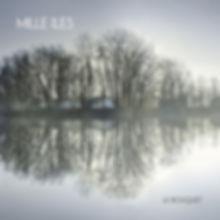 MILLEILES-LEBOUQUET.jpg