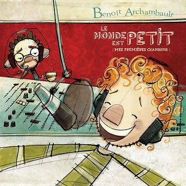 BENOIT-PETIT.jpg