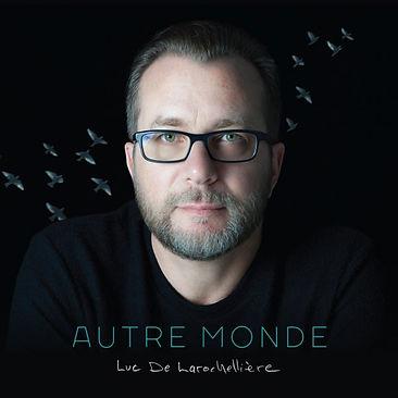 LDL-AutreMonde.jpg
