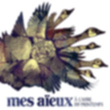 MESAIEUX-PRINTEMPS.jpg