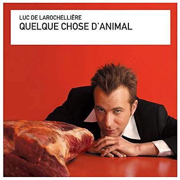 LUC-ANIMAL.jpg