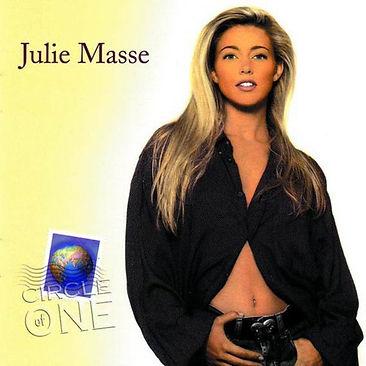 MASSE-CIRCLE.jpg