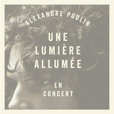 APoulin-Live.jpg