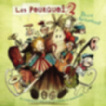 POURQUOI2.jpg