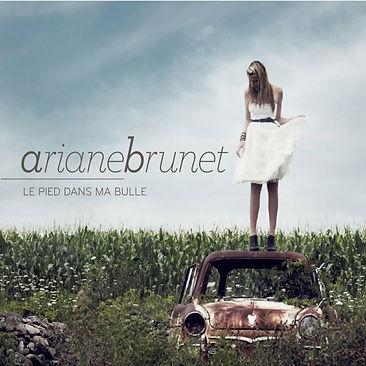 ARIANE-BULLE.jpg